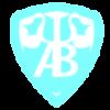 logo-acikturkuaz2